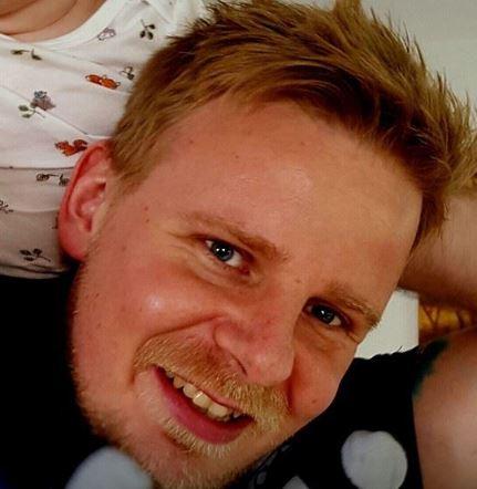 Michael LJ
