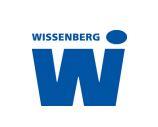 Wissenberg A/S, Rådgivende Ingeniører
